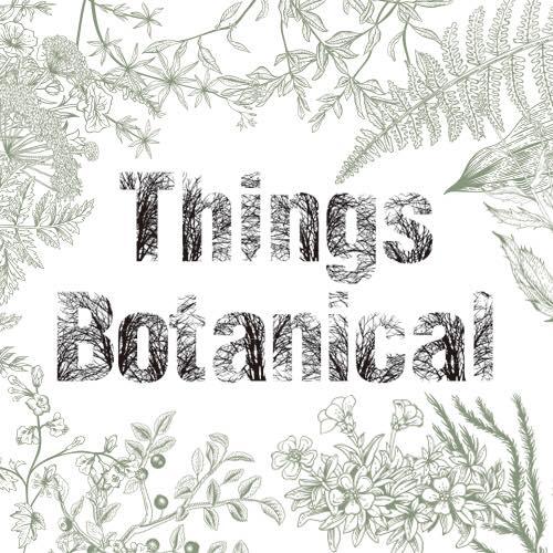 Things Botanical 阪神梅田