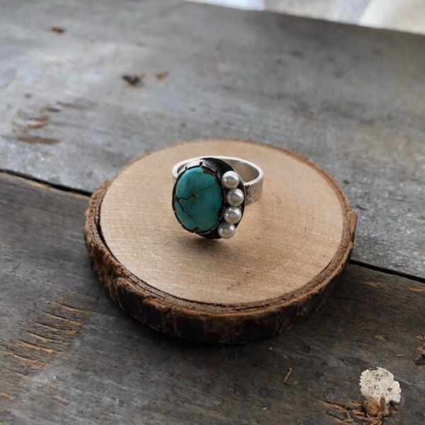 結婚指輪、オーダーメイド、アトリエ・nest 、熊本