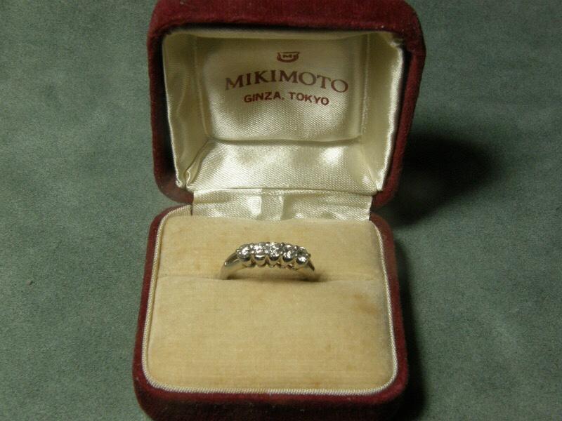 結婚指輪、熊本、オーダーメイド、花嫁、式場、cafe Tien Tien、阿蘇、貸切、