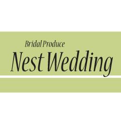 熊本、結婚式、Nest Wedding、オーダー、フリースタイル