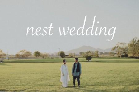 熊本、ウェディング、結婚式、プロデュース、フリープランナー、nest wedding