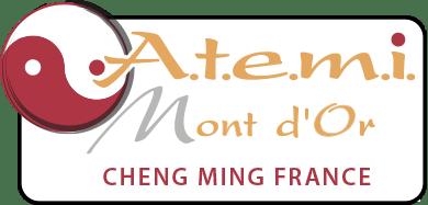ATEMI Mont d'Or
