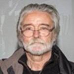 Jean-Claude guillot