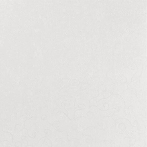 Плитка для пола ректифицированная Lora W 600x600 /6 P ...