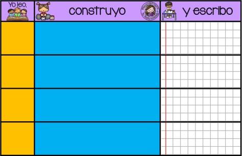 Yo-leo-construyo-y-escribo-tablero-de-escritura-1