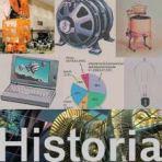 historia-de-la-historia
