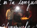 7 para celebrar los 77 del Ateneo en la Sala Ana Julia Rojas con Nelson Garrido, Luis Brito y Ricardo Armas