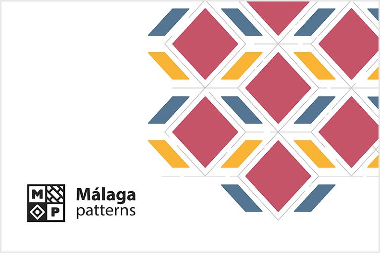 Actividades en el Ateneo | Ateneo de Málaga