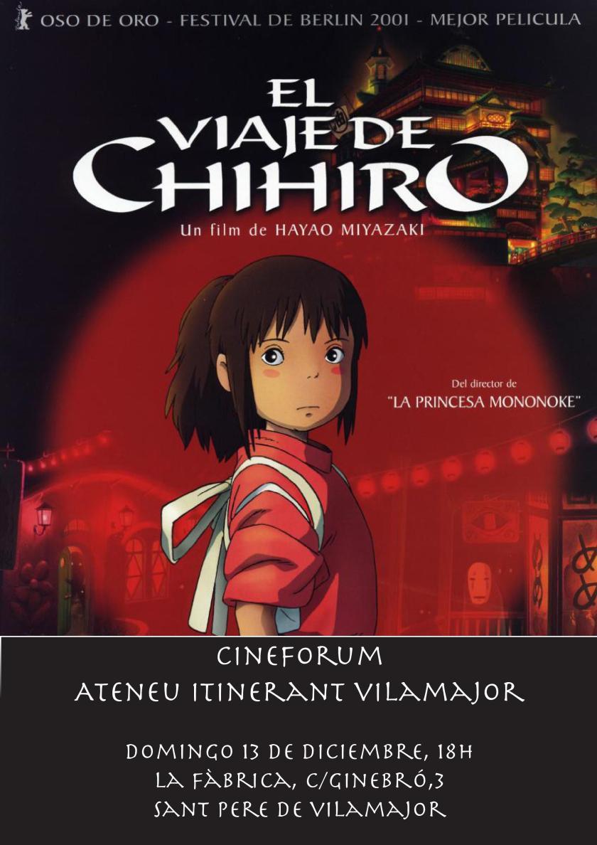 El viaje de Chihiro-page-001