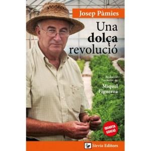 una-dolca-revolucio-josep-pamies-en-catalan-libro