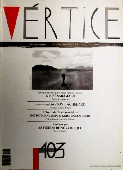(107) - Vértice «€7.00»