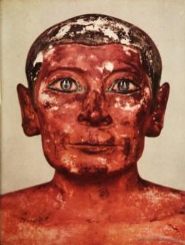 Maximilien Gauthier – Louvre I – Paris «Grandes Museus do Mundo» - Editorial Verbo – 1973. Desc. 156 pág. / 30 cm x 23 cm / E. Ilust. «€25.00»