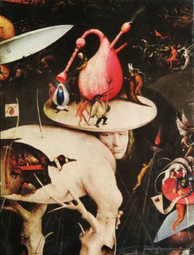 Marco Valsecchi –Prado – Madrid «Grandes Museus do Mundo» - Editorial Verbo – 1973. Desc. 156 pág. / 30 cm x 23 cm / E. Ilust. «€25.00»