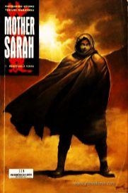 Mother Sarah 1 - Regresso à Terra - «€12.50»