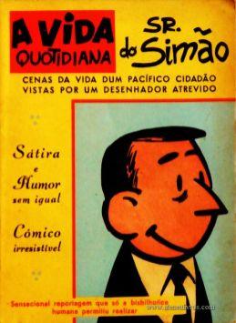 Sr do Simão «€2.50»
