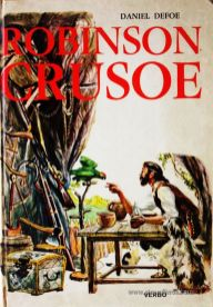 Robinson Crusoe «€20.00»