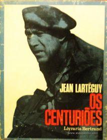 Os Centuriões «€5.00»