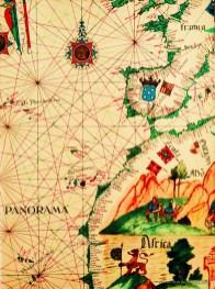 Panorama - Revista Portuguesa de Arte e Turismo - n.º 17 - III Série - 1960 «€15.00»