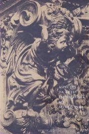 Aspectos da Arte em Portugal no Seculo XVIII - Fundação Calouste Gulbenkian «€5.00»