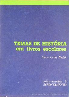 img_1525-2