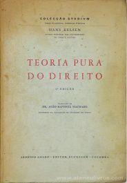 - Editor, Sucessor - Coimbra - 1976. Desc. [484] pág / 24 cm x 16 cm / Br. «30.00»