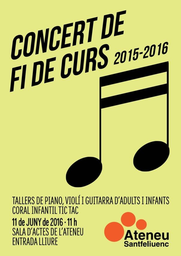 concertFideCursTallers2016_001