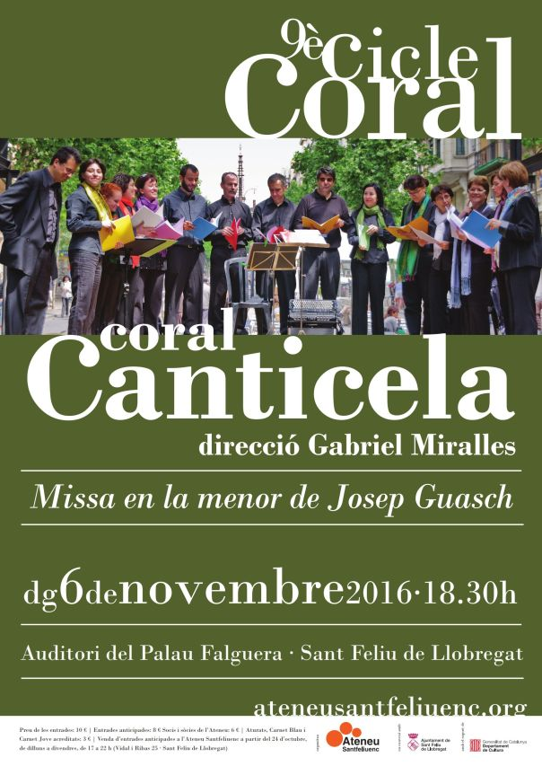 canticela-cartell
