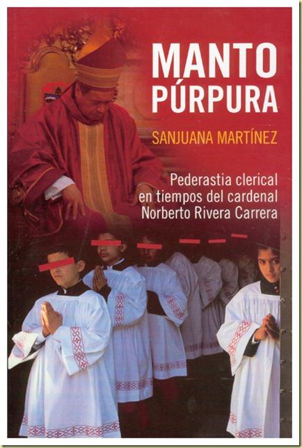 WEB_MANTO_PURPURA_Sanjuana_M