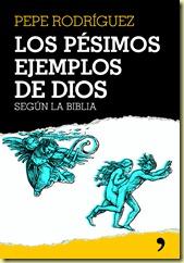 Pesimos_ejemplos_dios_gr