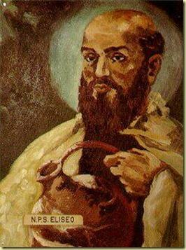 san-eliseo-profeta
