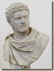450px-Caracalla_MAN_Napoli_Inv6033_n01