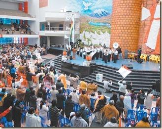 iglesia-evangelica-bolivia