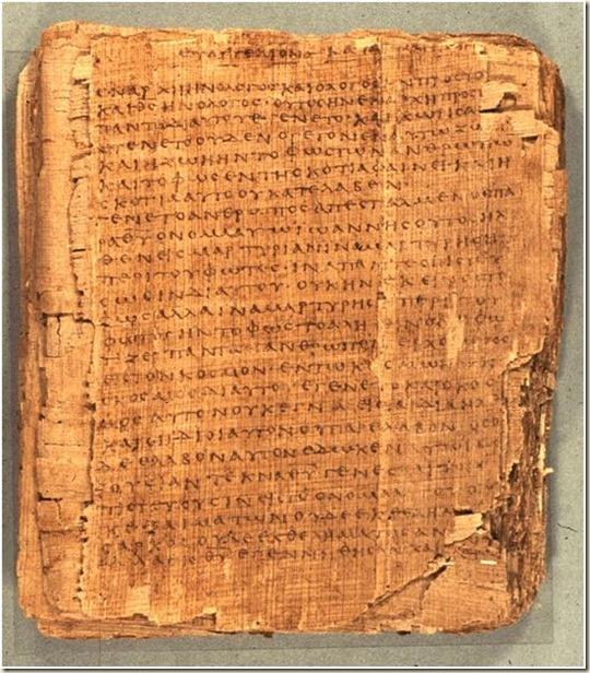 524px-Papyrus_66_(GA)