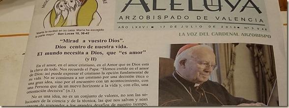 Aleluya-Canizares-arzobispado-Valencia_EDIIMA20160717_0118_3