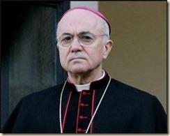 Apostolic-Nuncio-Vigano