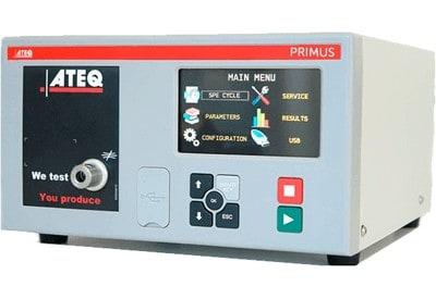 Primus Air Leak Testers