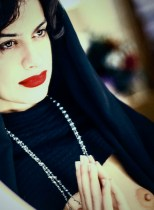 ramil-sitdikov-photography-elena-levon-alanya-turkey-photo-shoot-black-widow