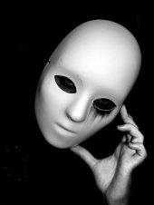 behind_a_mask_by_PENcutsPAPER