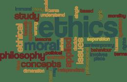 Ethics-cloud
