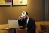 img_pod_pod-london-occupy-protester-RTR2TS37