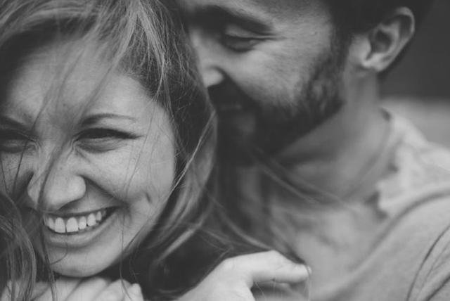 01 sorrisos amor