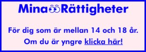 ikon hemsida mina rättigheter