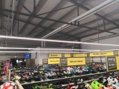 Sports Outlet Factory5