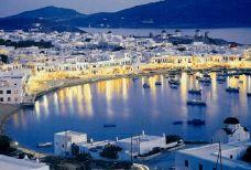 Grecia-2