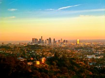 Hollywood Hike-4