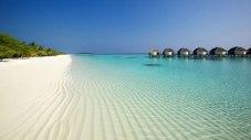 pacotes-ilhas-maldivas-onde-fica-qual-a-sua-localizacao-7