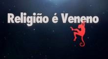 Fórum Religião é Veneno
