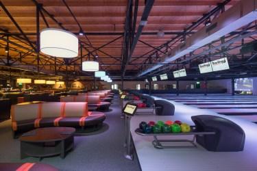AtexLicht Bowlingcentra (107)