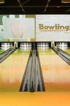 AtexLicht Bowlingcentra (112)