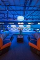 AtexLicht Bowlingcentra (117)